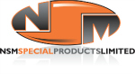 NSM Special Products Ltd logo