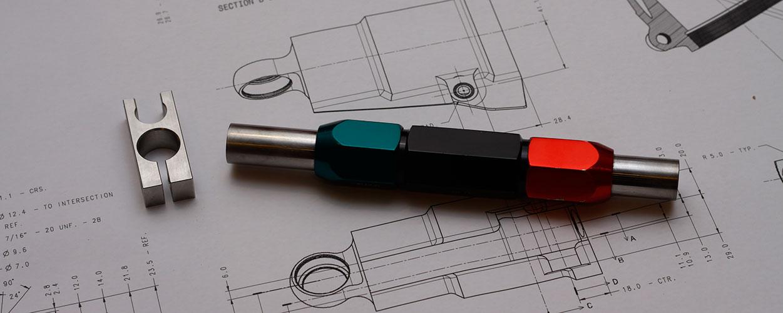 plug-gauge-and-drawing-slide