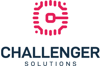 Challenger Solutions